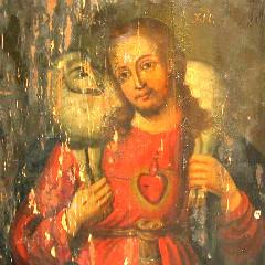 heart-of-the-good-shepherd1