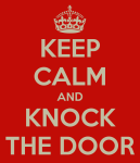 keep-calm-and-knock-the-door-18