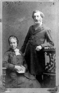 William_and_Catherine_Booth.x500