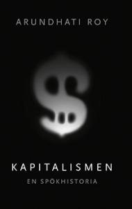 kapitalismen_omsl_2