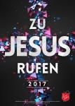 jahresposter-2017-a3-druckdatei