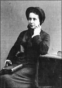 catherine-booth