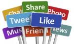 social-media-fans-1940x1155